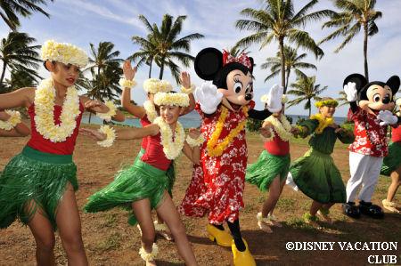 Disney construit à Hawaii Dvchaw12