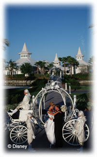 Disney's Fairy Tale Weddings Dyn01011