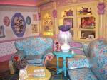 Magic Kingdom - Walt Disney World  Images10
