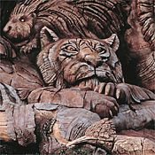 Disney's Animal Kingdom à Walt Disney World Resort Img-th10