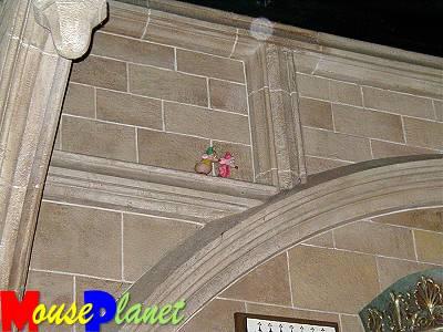 Magic Kingdom - Walt Disney World  - Page 2 Jaqgus10