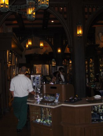 Magic Kingdom - Walt Disney World  - Page 2 Kingsg10