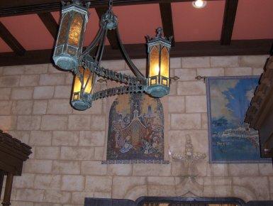 Magic Kingdom - Walt Disney World  - Page 2 Kingsg12