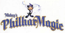 Magic Kingdom - Walt Disney World  - Page 2 Logo_d10