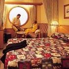 Disney Cruise Line,  Les Croisières  Disney Main10
