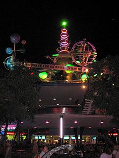Magic Kingdom - Walt Disney World  - Page 2 Medium10