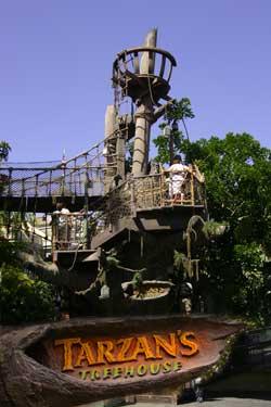 Magic Kingdom - Walt Disney World  Mk_ad_10