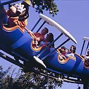 Magic Kingdom - Walt Disney World  Mk_goo10