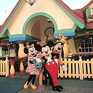 Magic Kingdom - Walt Disney World  Mk_mic10