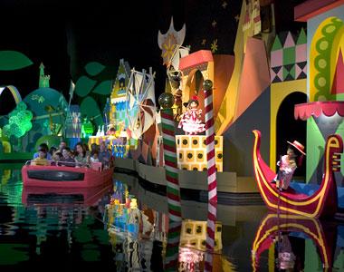Magic Kingdom - Walt Disney World  - Page 2 Orland11
