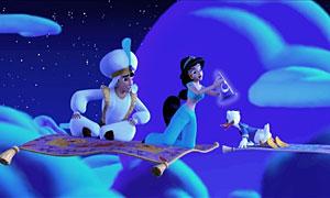 Magic Kingdom - Walt Disney World  - Page 2 Philha10