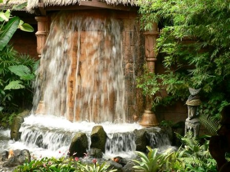 Magic Kingdom - Walt Disney World  Pre-sh10