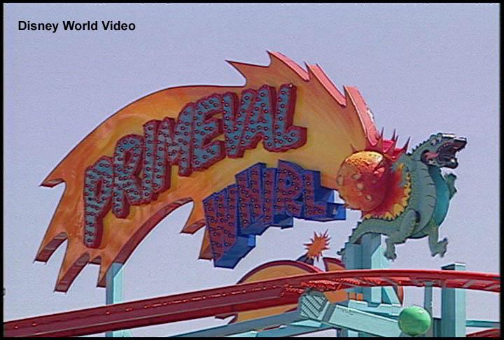Disney's Animal Kingdom à Walt Disney World Resort - Page 2 Primev10