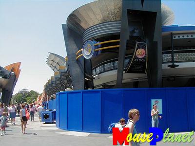 Magic Kingdom - Walt Disney World  - Page 2 Stitch10