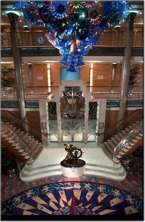 Disney Cruise Line,  Les Croisières  Disney Wdw-cr14