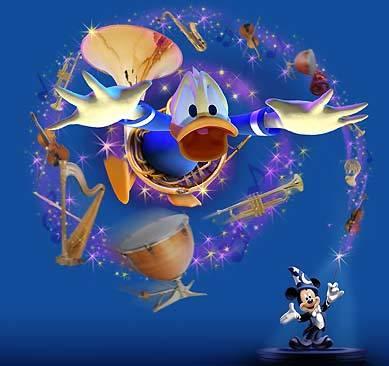 Magic Kingdom - Walt Disney World  - Page 2 Wdw20010