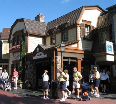 Magic Kingdom - Walt Disney World  - Page 2 Wdw_ha10
