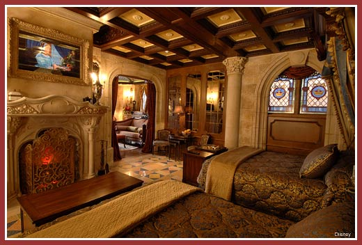 Magic Kingdom - Walt Disney World  Why-fo10