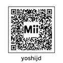 Nintendo 3DS - Partage de nos QR CODE MII et codes Amis Hni_0010