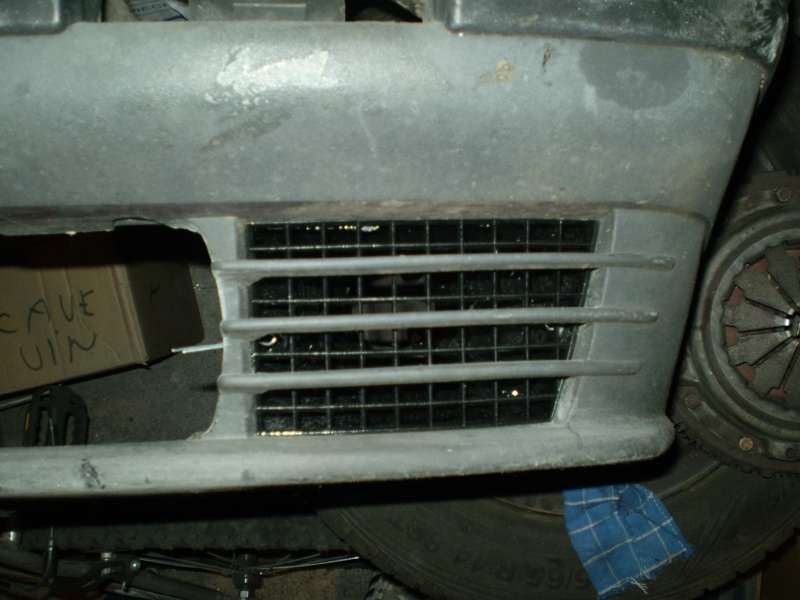 R11 Turbo style Rallye - Page 11 43910