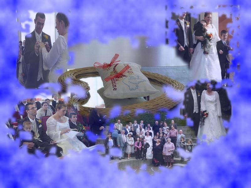 sandrine et david mariage le 11 octobre 2008 - Page 32 Fd-dri10
