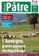La revue des éleveurs de moutons 00rvqv10