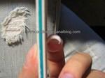 Technique pour le limage. 17069815