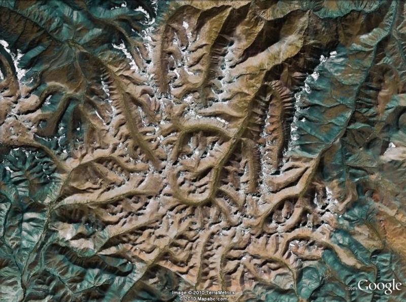 L'image du mois de mars (une image par participant) Tibet10