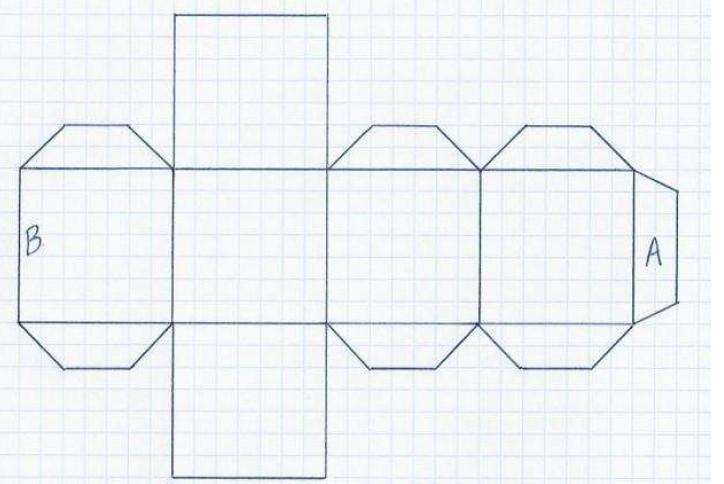Un cube photo pour papa - Page 2 Cube10