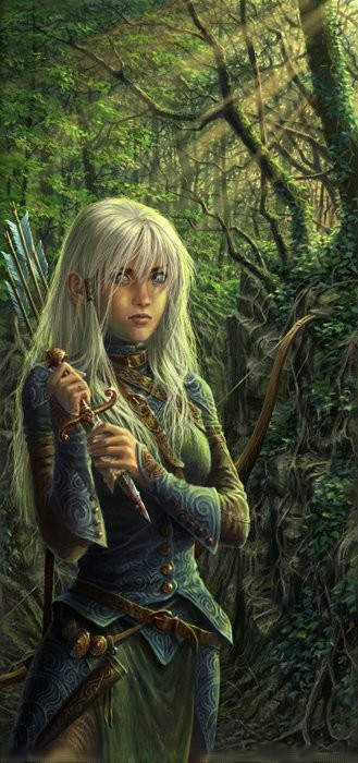 les elfes guerriers Elfe_a13
