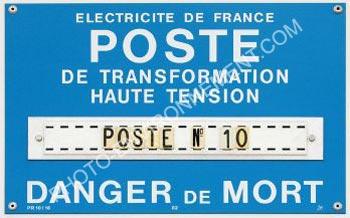 """HELP - WRF Régulateur de tension - """"besoin d""""un expert en électricité"""" - Page 3 847_tr10"""