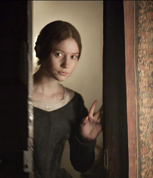 Jane Eyre (2011)  - Page 2 Mia_wa10