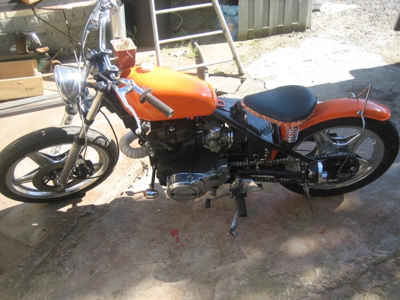 En 883... combien sommes nous sur le Forum Passion-Harley - Page 3 29052012