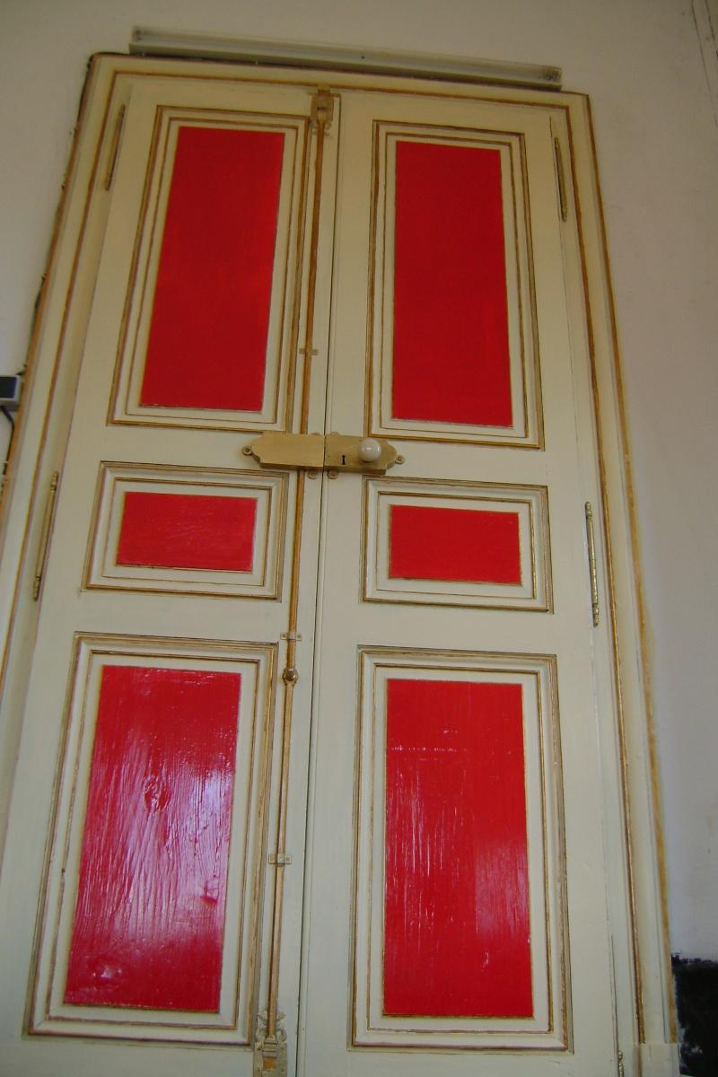Décoration intérieure Dsc04213