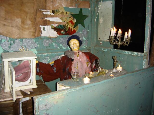 Abbaye de Mortemer (Lisors) Dsc03110