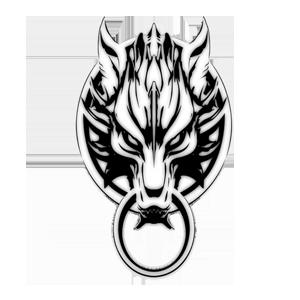 Le Grimoire de Darkangeal Sans_t10