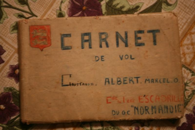 Quelques nouvelles de Marcel Albert Img_9810