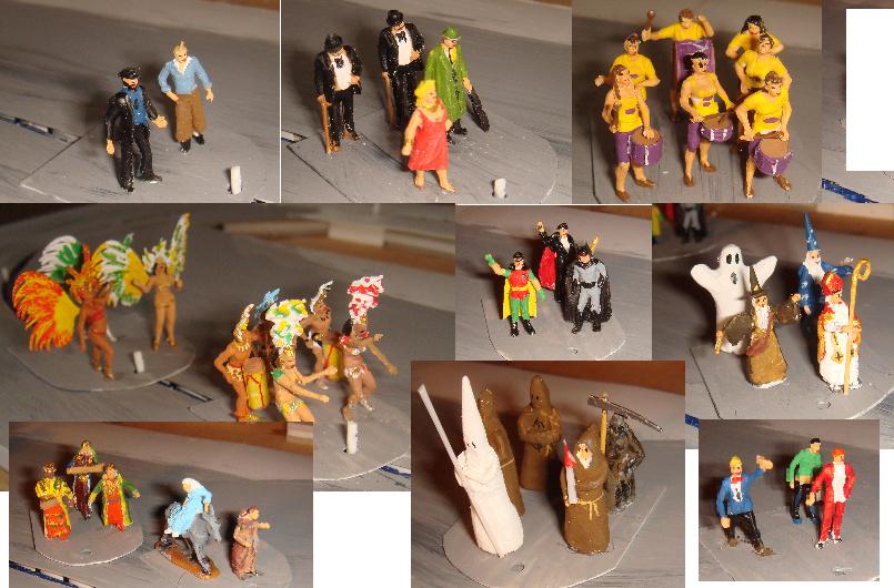 Grandes figurines: mes goûts!!! - Page 4 Fig_ca10