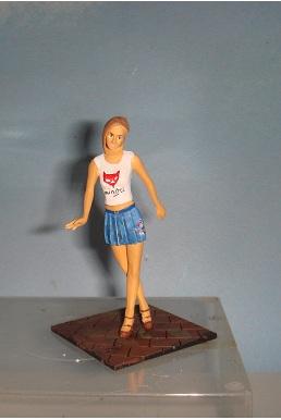 Grandes figurines: mes goûts!!! - Page 4 Fu_hir10