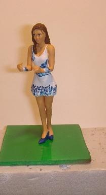 Grandes figurines: mes goûts!!! - Page 4 Fu_miy10