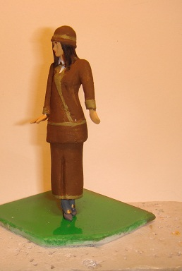 Grandes figurines: mes goûts!!! - Page 4 Mb_czo10