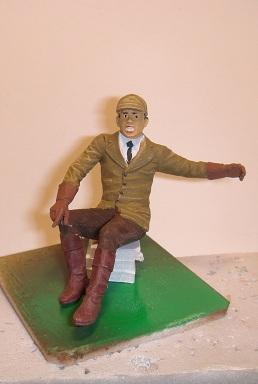 Grandes figurines: mes goûts!!! - Page 4 Mb_dan10