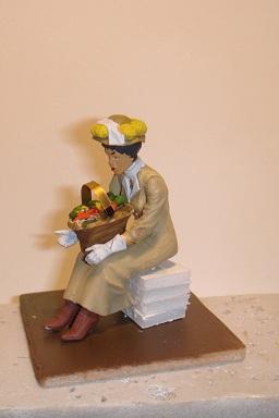 Grandes figurines: mes goûts!!! - Page 4 Mb_edm10