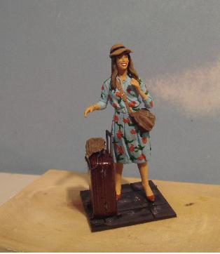 Grandes figurines: mes goûts!!! - Page 3 Mb_eri10