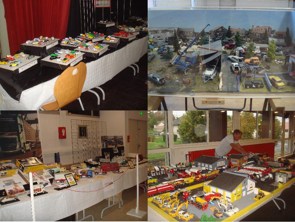 EXPO MAQUETTES SAONE et LOIRE 19-20 OCT Mtm_a119