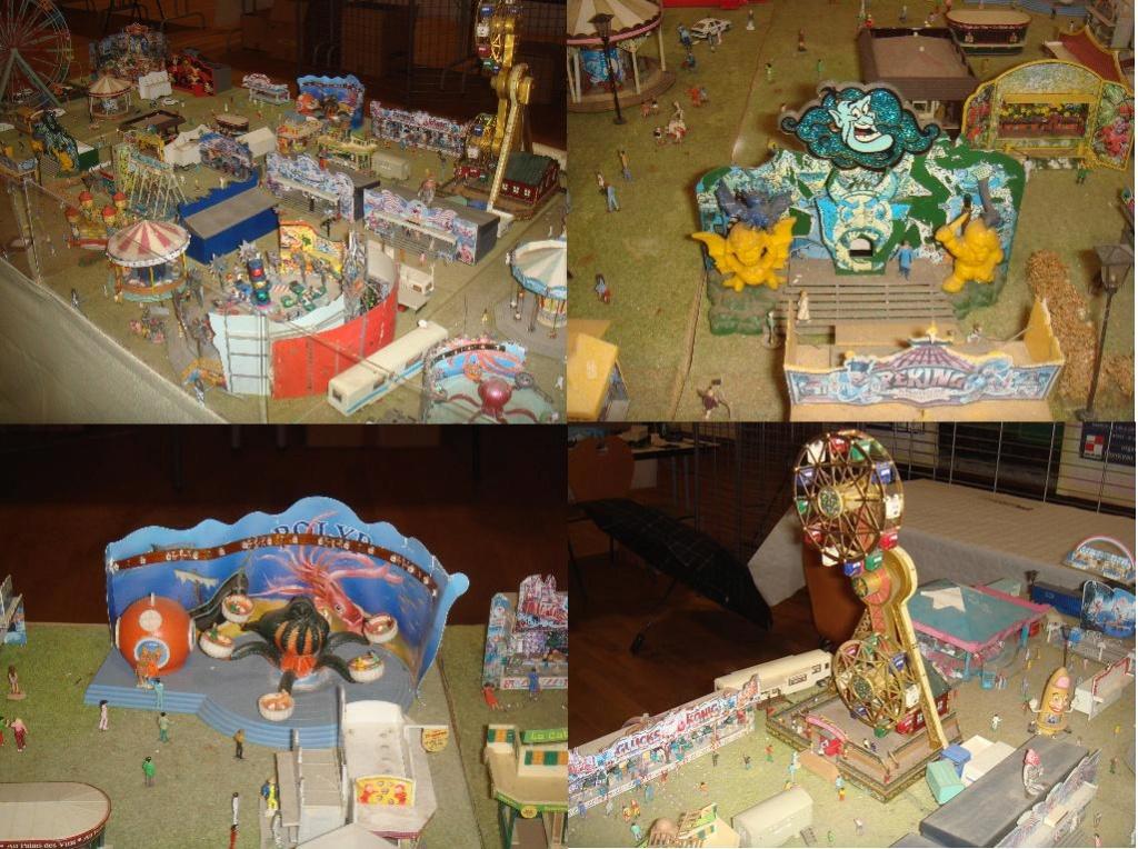 EXPO MAQUETTES SAONE et LOIRE 19-20 OCT Mtm_a121