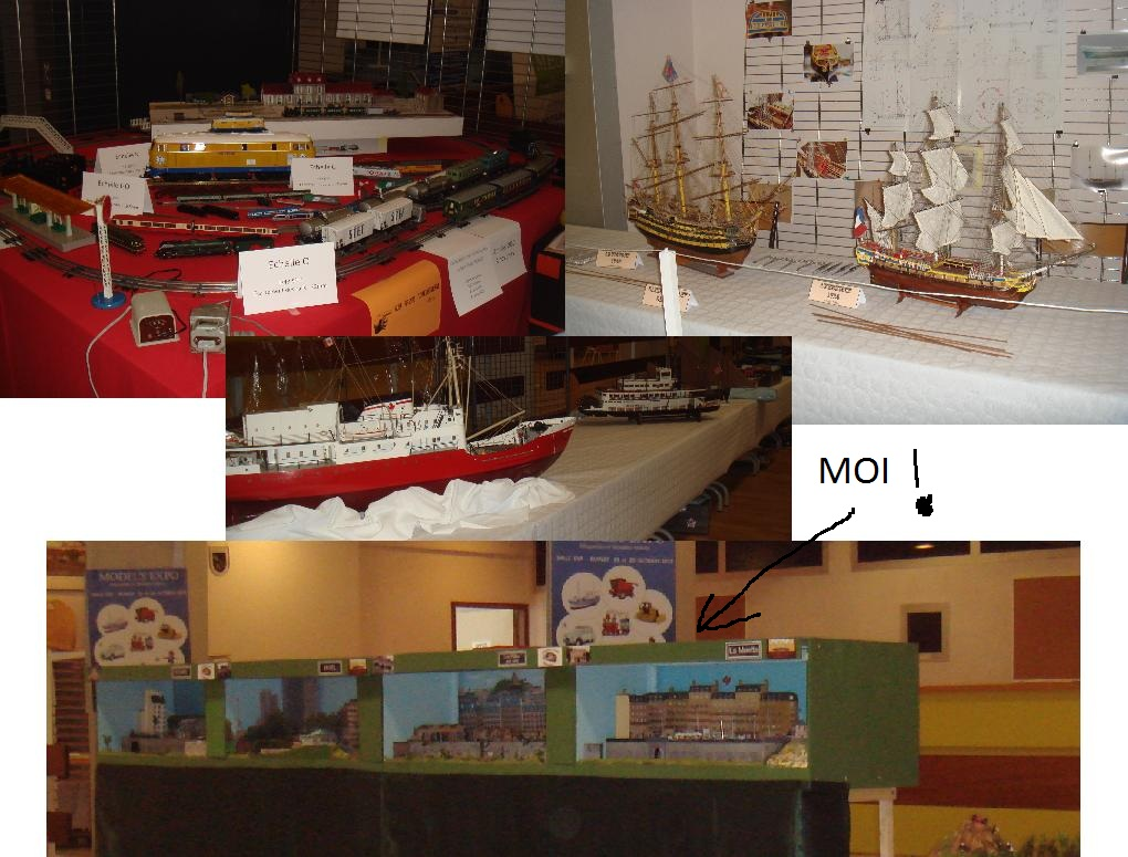 EXPO MAQUETTES SAONE et LOIRE 19-20 OCT Mtm_a125