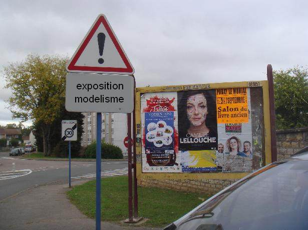 EXPO MAQUETTES SAONE et LOIRE 19-20 OCT Mtm_a510