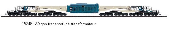 fusée Soyouz et transporteur spatial  Porte_10