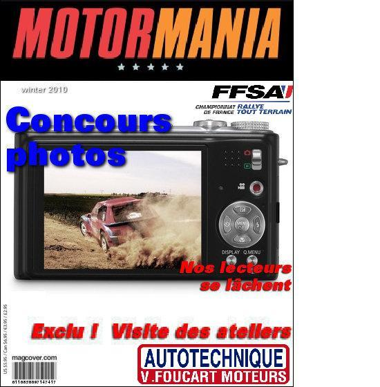 Concours photo n°2 - Page 2 01108210